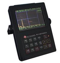 XUD280 彩色超声波探伤仪