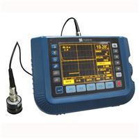 TUD310超声波探伤仪