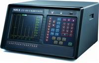 CTS-804四通道数字超声探伤仪