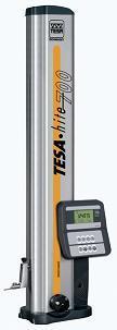 TESA-测高仪    HITE400/700