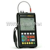 美国泛美EPOCH LT 经济型超声波探伤仪 美国泛美EPOCH LT 经济型超声波探伤仪