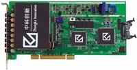 PCI总线超声波发射/接收卡 PCI总线超声波发射/接收卡