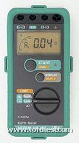 HEME Geo30接地电阻测试仪(美) HEME Geo30接地电阻测试仪(美)