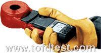 C.A6415接地电阻测试仪(法) C.A6415接地电阻测试仪(法)