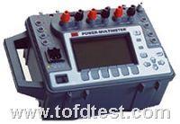 PMM-1多功能测试仪(美) PMM-1多功能测试仪(美)