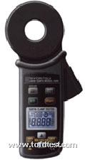 4200接地电阻测试仪(日) 4200接地电阻测试仪(日)