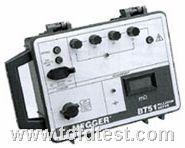 BT51直流电阻测试仪(美) BT51直流电阻测试仪(美)
