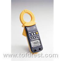 日本日置泄漏电流钳形表HIOKI3283  日本日置泄漏电流钳形表HIOKI3283