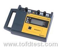 美国理想接地电阻测试仪61-788  美国理想接地电阻测试仪61-788