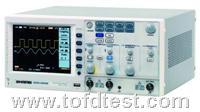 台湾固伟数字储存示波器GDS2062  台湾固伟数字储存示波器GDS2062