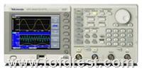美国泰克任意波形发生器AFG3101  美国泰克任意波形发生器AFG3101