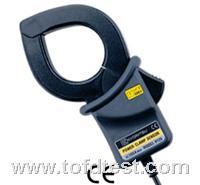 日本共立钳型电流传感器  日本共立钳型电流传感器