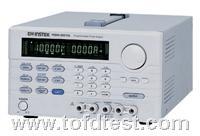 台湾固伟可程式线性直流稳压电源PSM2010    台湾固伟可程式线性直流稳压电源PSM2010