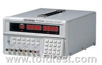 台湾固伟可程式线性直流稳压电源PPT3615G    台湾固伟可程式线性直流稳压电源PPT3615G