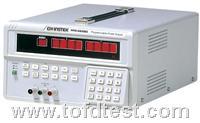 台湾固伟可程式线性直流稳压电源PPS3635G    台湾固伟可程式线性直流稳压电源PPS3635G