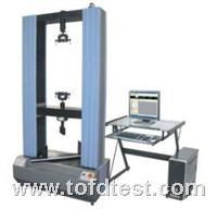 人造板试验机 人造板试验机