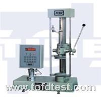 TLS-50I~2000I数显示拉压弹簧试验机 TLS-50I~2000I