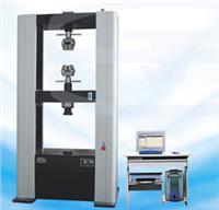 WDW1E/2E/5E微机控制电子式万能试验机 WDW1E/2E/5E
