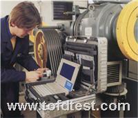 ADIASYSTE智能化电梯检测系统 ADIASYSTE智能化电梯检测系统