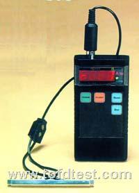 MMT-2磁记忆探伤检测仪 MMT-2磁记忆探伤检测仪