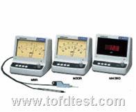 小型电动测量仪 小型电动测量仪
