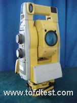 GPT-9000A GPT-9000A