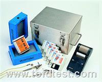ELG215-1)易高炉温数据记录仪 ELG215-1)易高炉温数据记录仪