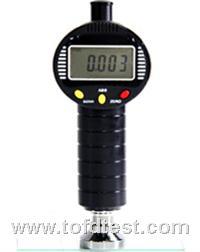 喷丸粗糙度检测仪HL-223 喷丸粗糙度检测仪HL-223