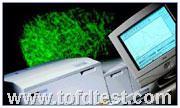Spectrum GX傅立叶变换红外光谱仪 Spectrum GX傅立叶变换红外光谱仪
