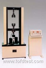 MWD-系列电子式人造试验机 MWD-系列电子式人造试验机
