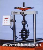 MWD-10B电子式人造试验机 MWD-10B电子式人造试验机