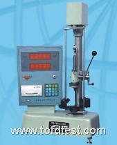 HYS-S活塞环压力试验机 HYS-S活塞环压力试验机