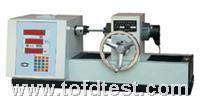 NJS系列数显式扭转试验机 NJS系列数显式扭转试验机