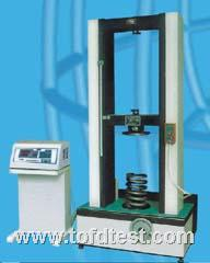 TLS-S10000、S20000弹簧试验机 TLS-S10000、S20000弹簧试验机