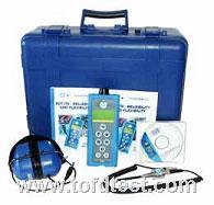 SDT170MD标准型超声检查系统 SDT170MD标准型超声检查系统