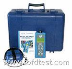 SDT170S+标准型超声检查系统 SDT170S+标准型超声检查系统