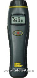 AR812红外测温仪 AR812红外测温仪