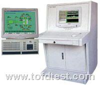 HG-9200系列振动测量仪 HG-9200系列振动测量仪