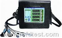 HG-3600系列设备故障诊断仪 HG-3600系列设备故障诊断仪