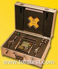 Easy-laser D550防爆激光对中仪 Easy-laser D550防爆激光对中仪