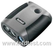 SPORT450激光测距仪 SPORT450激光测距仪