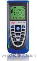 A6激光测距仪 A6激光测距仪