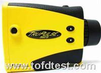 Trupulse360激光测距仪 Trupulse360激光测距仪