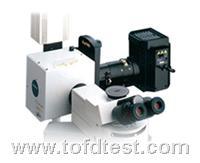 轉盤掃描顯微鏡  轉盤掃描顯微鏡