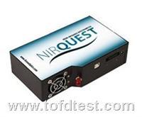 NIRQuest光纤光谱仪 NIRQuest光纤光谱仪