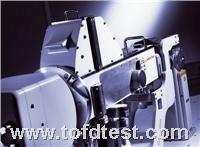 SAXSess小角X-射线散射仪