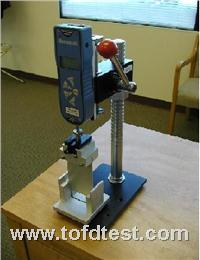 TMS-BFG系列嫩度仪