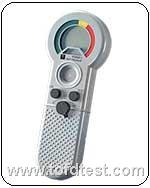 油质检查器TMEH 1 油质检查器TMEH 1