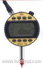 2100电感比较仪 2100电感比较仪