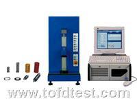 6000S、6001S、6005S全自动弹簧试验机 6000S、6001S、6005S全自动弹簧试验机